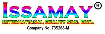 ISSAMAY SCHOOL OF BEAUTY